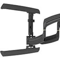 Sony Thinstall Swing Arm Wall Mount for 37-58 Flat Panels, CHSTS525, 13015893, Stands & Mounts - AV
