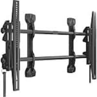 Sony Fusion Pull-Out Wall Mount for 37-63 Flat Panels, CHSLSMVU, 13015906, Stands & Mounts - AV