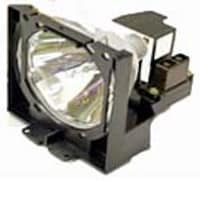 Canon Replacement Lamp (120W) for LV-5300, 6568A001, 13067642, Projector Lamps