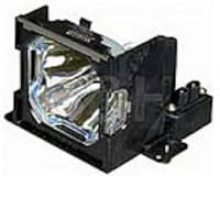 Canon Replacement Lamp (160W) for LV-7500, 2012A001, 13067669, Projector Lamps