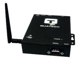 B&B Electronics Wireless Device Server, 1 Port, Surge, SSEW-400D-SS, 7624481, Wireless Adapters & NICs