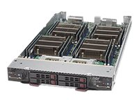 Supermicro SBI-7228R-T2X Main Image from Right-angle