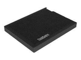 Lenovo ThinkCentre 25L Tower Dust Shield, 4XH0K92688, 31188229, Protective & Dust Covers