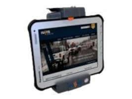 Havis Vehicle Cradle for Toughpad FZ-A1 with Rigid Mount, DS-PAN-506, 31261131, Docking Stations & Port Replicators