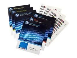 Hewlett Packard Enterprise Q2009A Main Image from Front