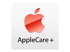Apple AppleCare+ for iMac, AppleCare+ for iMac, 34186376, Services - Onsite/Depot - Hardware Warranty