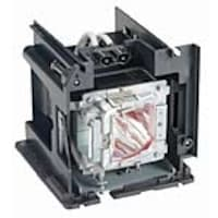 InFocus Replacement Lamp for IN3118HD, SP-LAMP-072, 13360179, Projector Lamps