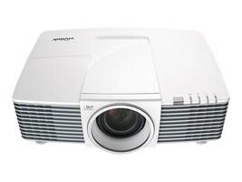 Vivitek DW3321 WXGA Projector, 5100 Lumens, White, DW3321, 35995909, Projectors