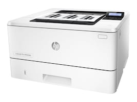 HP Inc. C5F95A#BGJ Main Image from Right-angle