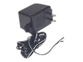 IMC 12VDC@100mA Power Supply Wall Transformer, 485PS2, 16172296, AC Power Adapters (external)