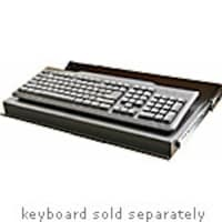Kendall Howard Advanced Classroom Training Table Keyboard Tray, 5500-3-100-02, 13479583, Furniture - Miscellaneous
