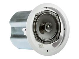 JBL  6-1 2 CO-AX CEILING SPKR (2 PER CTN), CONTROL 16C/T, 41115020, Stereo Components