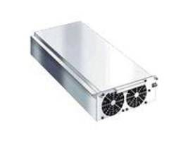 APC Symmetra RM 2kVA Power Module, SYPM2KU, 202699, Battery Backup Accessories