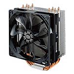 Cooler Master RR-212E-20PK-R2 Main Image from