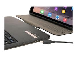 Griffin Snapbook w  Keyboard for iPad Pro 9.7, iPad Air 2, GB42240, 31919634, Keyboards & Keypads