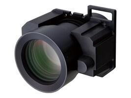 Epson V12H004M0E Main Image from Right-angle