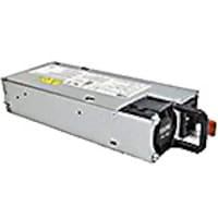 Lenovo 550W High Efficiency Platinum AC Power Supply for System x, 94Y6668, 13813262, Power Supply Units (internal)