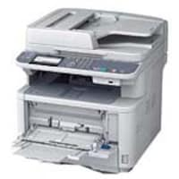Oki MB491 MFP w  1-Year Onsite Warranty for NYS, 91683301, 31965833, MultiFunction - Laser (monochrome)