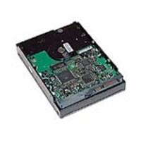 HP 2TB SATA 6Gb s 7200 RPM 3.5 Internal Hard Drive, QB576AT, 13832412, Hard Drives - Internal