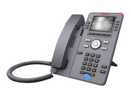 Avaya J169 IP PHONE 3PCC, 700513636, 35989197, VoIP Phones