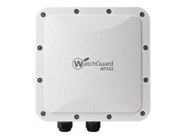 Watchguard Trade Up to AP322 w Standard Support (3 Years), WGA3W403, 33782686, Wireless Access Points & Bridges
