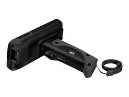 Infinite Linea-pro 5 Pistol Grip no access to MSR card reader, CS-LP5-PG, 18746783, Bar Code Scanners