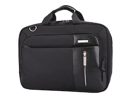 Eco Style EXEC TECH TOPLOAD-CKPT FRIENDL, EEXT-TL15-CF, 41053474, Carrying Cases - Other