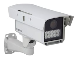 Bosch Security Systems VER-L2R1-2 Main Image from Left-angle