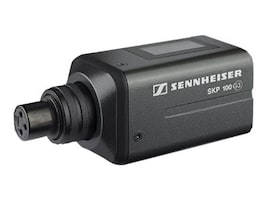 Sennheiser 503579 Main Image from Front