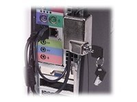 Noble Security Systems NGSFF3MK00 Main Image from