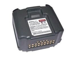 Honeywell Replacement Battery 1550mAh, Li-Ion for Motorola MC9000-S, H905A-LI, 13225823, Batteries - Other