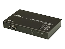 Aten Technology CE920 Main Image from Right-angle