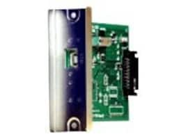 Sato USB Enhanced Interface for CL4 6 & EX Series Print Engines, WWCL45020, 33574959, Printer Interface Adapters