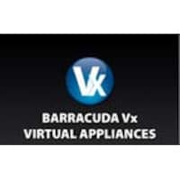 Barracuda Web Application Firewall 460Vx w 5-year License, BWFV460A5, 15235558, Software - Network Firewalls