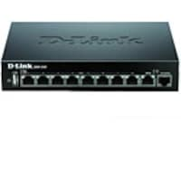 D-Link DSR-250 Unified Services Router, DSR-250, 14027191, Network Routers