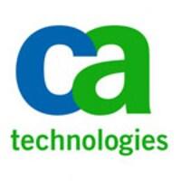 CA Corp. OLP ERwin Data Modeler Web Portal Standard Edition 1-5 Users 1Yr Ent Maint Renewal, GMRERWBSTD005CG, 15913806, Software - Data Analysis/Statistics