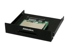 Addonics SATA CFast Adapter on 3.5 Bay Mounting Bracket, ADSACFASTB, 20861502, Drive Mounting Hardware