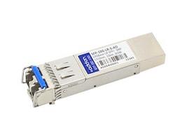 ACP-EP AddOn Cisco  SFP-10G-LR-S Compatible Transceiver, SFP-10G-LR-S-AO, 20022371, Network Transceivers