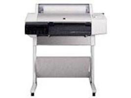 Epson Stylus Pro 7000 Printer Stand, C844023, 194082, Furniture - Miscellaneous
