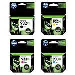 HP Inc. CN053AN/54AN/55AN/56AN Main Image from