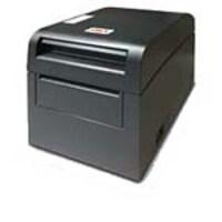 Oki PT390 D LAN POS Receipt Printer, 62310107, 30879554, Printers - POS Receipt