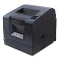 Open Box Oki PT331 LAN POS Printer - Black, 44925616, 33761439, Printers - POS Receipt