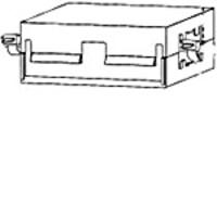 Cisco Ferrite Bead, FERRITE-BEAD=, 14599114, Premise Wiring Equipment