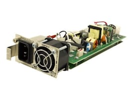Transition AC P S for Ion 6-Slot Chassis, IONPS6-A-NA, 32252085, Power Supply Units (internal)