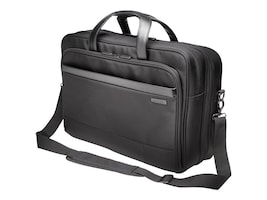 Kensington CONTOUR 2.0 CARRY CASE 17IN, K60387WW, 36659835, Carrying Cases - Other