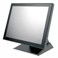 Touchsystems 17 IS1734P-U LCD Touch Monitor, IS1734P-U, 14688521, Monitors - Touchscreen