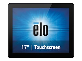 ELO Touch Solutions E330225 Main Image from Front