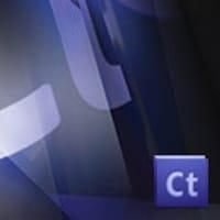 Adobe Govt TLP Contribute 6.5 MLP License Level 1 200 Pts, 65191145AF01A00, 15535420, Software - Programming Tools