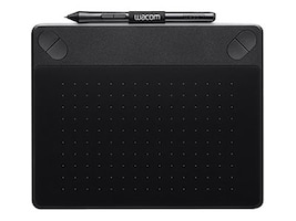 Wacom Technology CTH490PK Main Image from Front