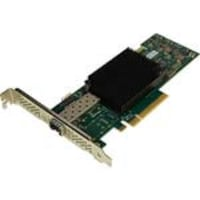 Atto Celerity FC-161E Single-Channel 16Gb s Gen 5 Fibre Channel PCIe 3.0 Host Bus Adapter w  SFP, CTFC-161E-000, 14794294, Host Bus Adapters (HBAs)